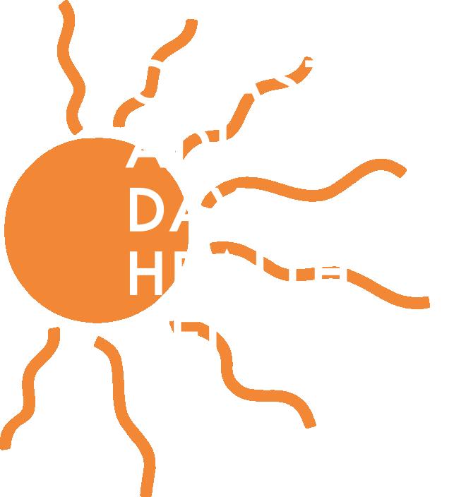 Coastside Adult Day Health Center